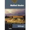 Makkai Sándor Holttenger