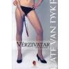 Kate Van Dyke Vérzivatar