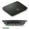 Linksys SE2500-EU 5 port Switch 1000Mbps 5xport,5xGigabit