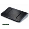 CoolerMaster NotePal L1