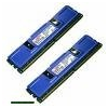 CSX 8GB DDR3 1333MHz KIT2 Overclocking