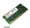 CSX 2GB DDR2 800Mhz NB memória (ram)