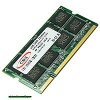 CSX 2GB DDR3 1333Mhz NB