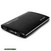 Thermaltake Silver River 5G 2, 5 külső HDD ház USB 3.0 Black