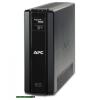 APC Power-Saving Back-UPS Pro 1200,  230V,  Schuko 1200VA, USB