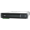 APC Smart-UPS 2200VA RM, 2U, LCD 2200VA,USB