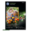 HP Q5451A Everyday A4/25, 170g/m2
