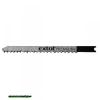 dekopírlap, 5db, univerzális befogás, HCS; 75×4,5×1,5mm, 2,5mm fogtáv, köszörült fogak, tiszta egyenes/íves vágás, puhaf