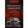 Kalligram Könyv- és Lapkiadó Rettenetes Vlagyimir - A Pál utcai vörösingesek regénye