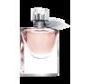 Lancome La Vie Est Belle EDP 75 ml parfüm és kölni