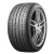 BRIDGESTONE S001 XL 255/35 R20
