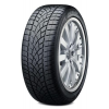Dunlop SP Winter Sport 3D AO 235/55 R18