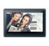 Omega MID7002 tablet pc