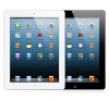 Apple iPad 4 Retina Wi-Fi 64GB tablet pc