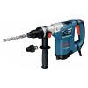Bosch GBH 4-32 DFR SDS-PLUS fúrókalapács