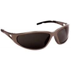 MV szemüveg Freelux 62156
