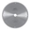 Pilana keresztvágó körfűrészlap 160 x 20 x2,5  /1,6   Z36 ( 81-13 WZ )