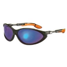 MV szemüveg Cybric U9188.881