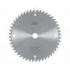 Pilana körfűrészlap vegyes használatra  500 x 30 x4        /2,8   Z84 ( 81-20 WZ )