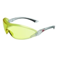 MV szemüveg 3M 2842