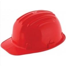 MV sisak GP3000 65205  piros