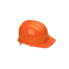 MV sisak OPUS 65104 narancs+szíj