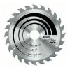 Bosch Optiline körfűrészlap 315 x 30 x 3,2 mm, 48 fog