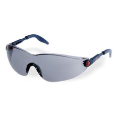 MV szemüveg 3M2741