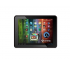 Prestigio MultiPad 8.0 PRO DUO 8GB tablet pc