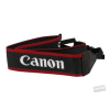 Canon EW-100 DGR nyakpánt