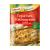 KNORR Rafinéria alap 47 g Tejszínes fokhagymás csirke