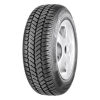 SAVA Adapto HP 185/65 R15