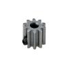 Modelcraft Modelcraft fogaskerék modul 0,6; 3,2mm, Z 13