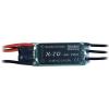 Brushless szabályozó, X-70-SB-PRO BEC