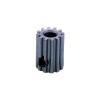 Modelcraft Modelcraft fogaskerék modul 0,5; 3,2mm, Z 15