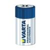 VARTA Electronics 6V fotóelem V4034PX