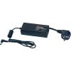 Graupner Graupner hálózati tápegység 60W 12V/DC 5A, 6465