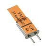 Modelcraft adó kvarc FM 35,180 MHz, CH 78