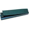 RONA Csiszolópapír készlet, 8 részes, 127 x 26 mm, K80/120/180/240, RoNa 450813
