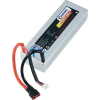 Conrad Energy LiPo Racing Pack 7.4V / 5000 mAh (30 C) T csatlakozós akkupack