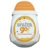 Snuza SNUZA Go mobil légzésfigyelő