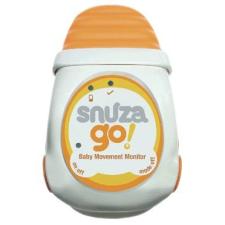 Snuza SNUZA Go mobil légzésfigyelő légzésfigyelő