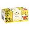 Mecsek Tea Mono Orbáncfű 25 filteres