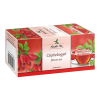 Mecsek Tea Mono Csipkebogyó 25 filteres
