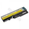 IBM/lenovo 57Y6454 11.1V 4400mAh 49Wh laptop akkumulátor