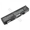 Fujitsu Siemens DPK-LMXXSY6 11.1V 4400mAh 48Wh laptop akkumulátor