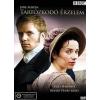 Tartózkodó érzelem (DVD)