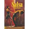 Salsa - A legforróbb tánc (DVD)