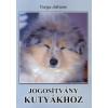 Varga Adrienn Jogosítvány kutyákhoz