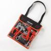 Smoby B&D Szerelő táska szett 500179